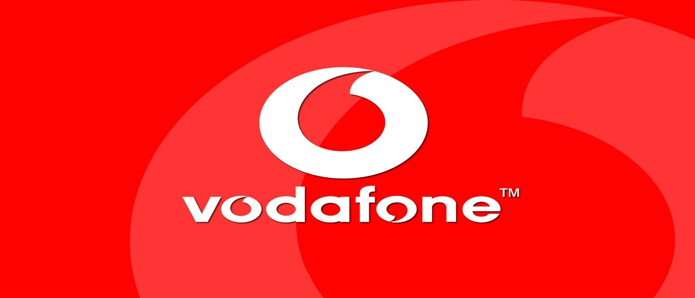 عرض العزومة على باقات ال Adsl من فودافون: احدث عروض فودافون على النت الارضى Vodafone ADSL لعام 2019