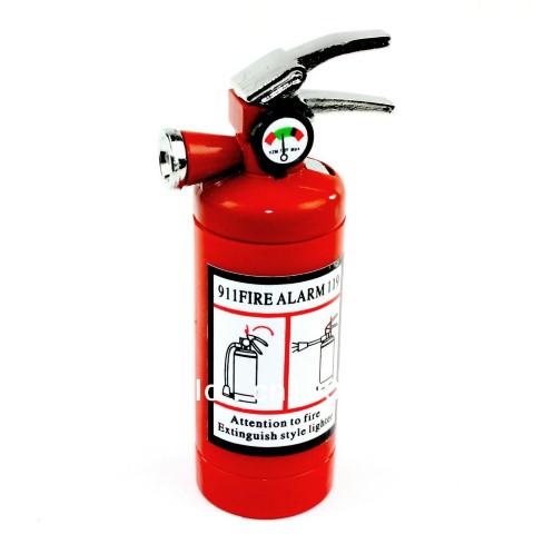 اسعار طفايات الحريق