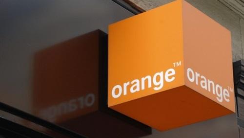 باقات orange 2019 الجديدة للمكالمات والإنترنت .. تعرف على أسعارها وكيفية الاشتراك بها