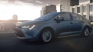 أسعار سيارات تويوتا 2019
