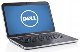 أسعار لاب توب Dell Inspiron في مصر 2019