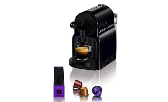 افضل انواع كبسولات قهوة نسبريسو 2019 10