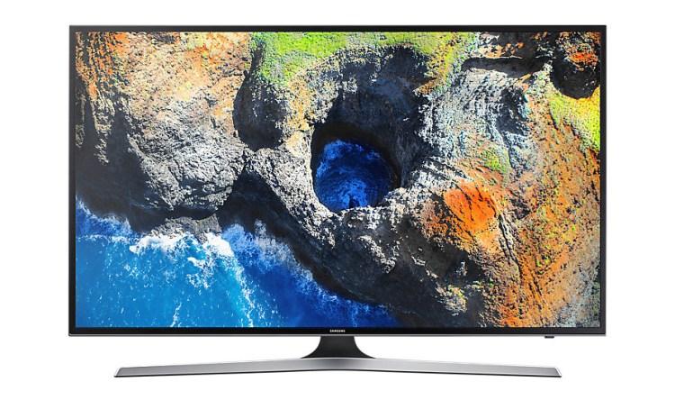 افضل انواع شاشات التلفزيون لعام 2019 2